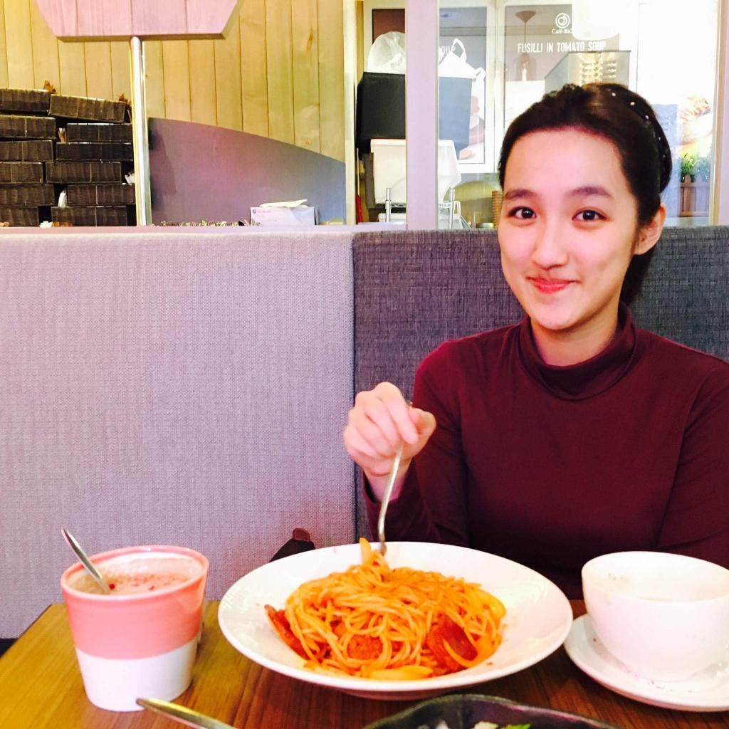 Leung Cindy